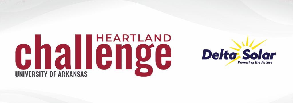 Delta Solar heartland Challenge small logo